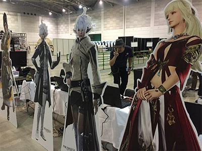 https://jp.finalfantasyxiv.com/pr/blog/2017/11/04/blog_image/171104_blogono_01.jpg