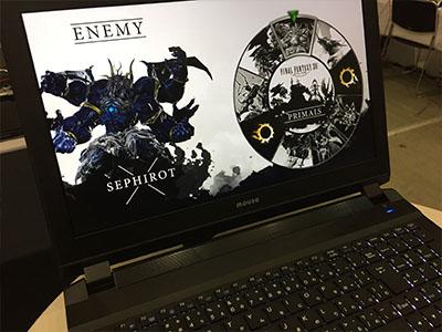 https://jp.finalfantasyxiv.com/pr/blog/2017/11/04/blog_image/171104_blogono_10.jpg